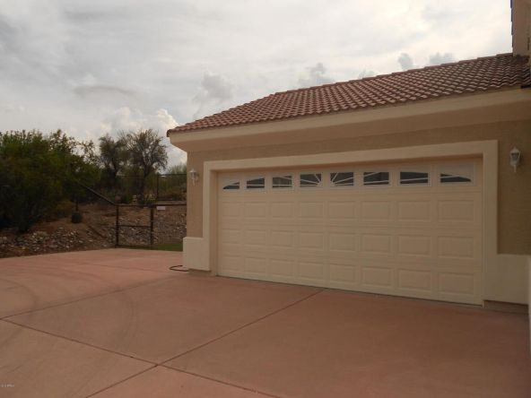 1040 S. 328th Avenue, Wickenburg, AZ 85390 Photo 51