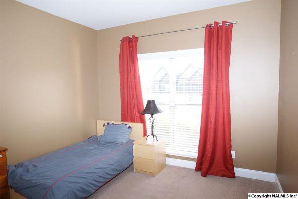 4802 Cove Valley Dr., Owens Cross Roads, AL 35763 Photo 5