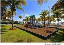 2101 Brickell Ave. # 512, Miami, FL 33129 Photo 20