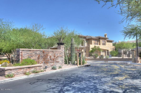 16800 E. El Lago Blvd., Fountain Hills, AZ 85268 Photo 1