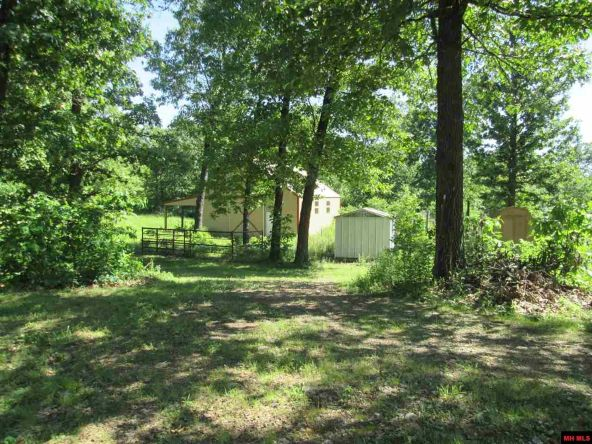577 Deemar Ln., Mountain Home, AR 72653 Photo 4