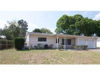 Home for sale: 11018 Village Green Avenue, Seminole, FL 33772