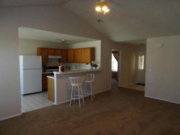 1109 Cedarcrest, Norman, OK 73071 Photo 2