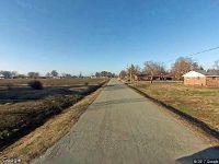 Home for sale: Rose Ln., Oil Trough, AR 72564
