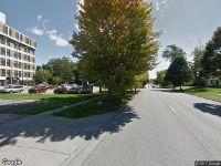 Home for sale: Jefferson, Springfield, IL 62702