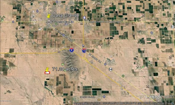 17562 S. Casa Mia Rd., Casa Grande, AZ 85193 Photo 4