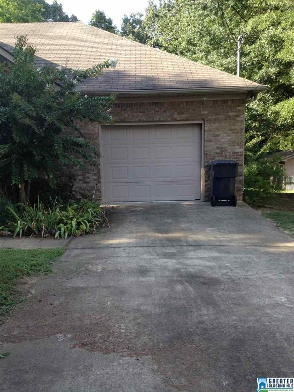 809 11th Pl., Pleasant Grove, AL 35127 Photo 22