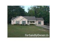 Home for sale: 201 Lee Rd. 437, Phenix City, AL 36870