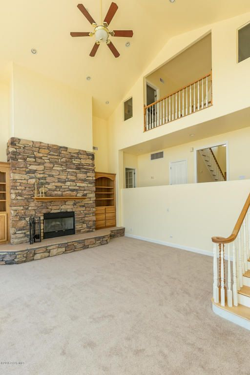 20685 N. Hackamore Ln., Paulden, AZ 86334 Photo 8