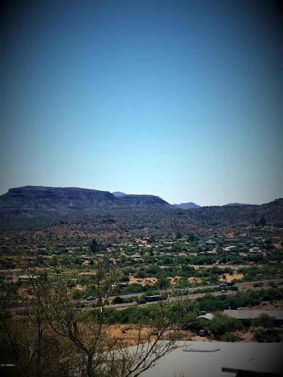 33415 S. Old Black Canyon Hwy., Black Canyon City, AZ 85324 Photo 12