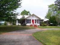 Home for sale: 18 Dixie Cir., Tallassee, AL 36078