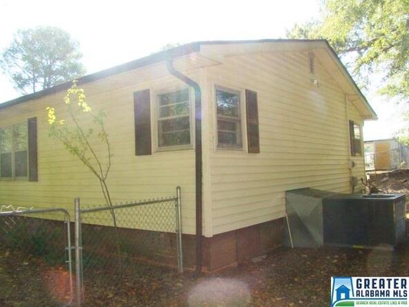 217 N. 5th Ave., Piedmont, AL 36272 Photo 23