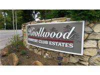 Home for sale: 12005 Susan Dr., Granada Hills, CA 91344