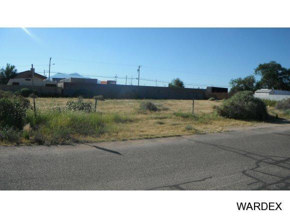 2434 Ashfork Ave., Kingman, AZ 86401 Photo 13