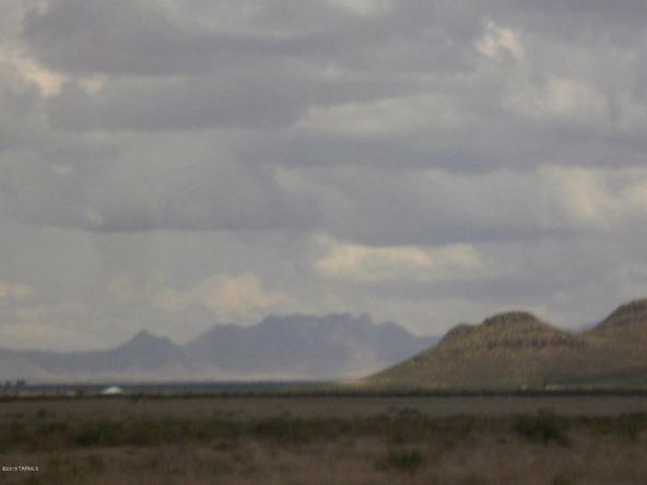 1588 N. Steele, Cochise, AZ 85606 Photo 43