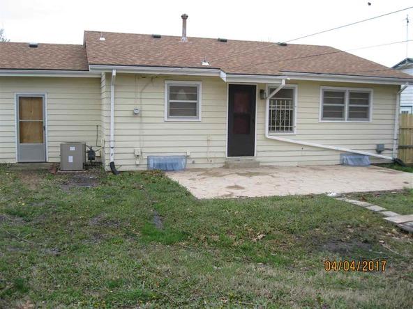 1249 N. Harding, Wichita, KS 67208 Photo 12