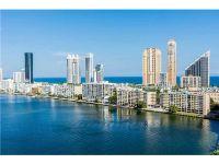 Home for sale: 301 174th St. # 2118, Sunny Isles Beach, FL 33160