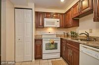 Home for sale: 7640 Tremayne Pl. #113, McLean, VA 22102