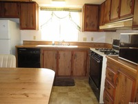 Home for sale: 112 Wyndbrook St., Sacramento, CA 95828