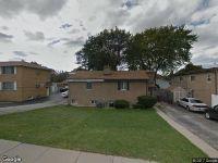 Home for sale: N. Villa Ave., Villa Park, IL 60181