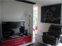 Home for sale: 17560 Atlantic Blvd. # 408, Sunny Isles Beach, FL 33160