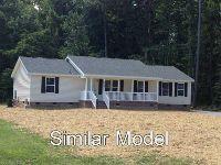 Home for sale: 00 Deerwood Ct., Gloucester, VA 23061