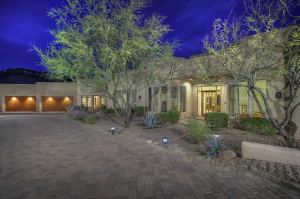 10925 N. Arista Ln., Fountain Hills, AZ 85268 Photo 2