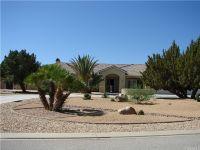 Home for sale: 11965 Lamplighter Ln., Oak Hills, CA 92344