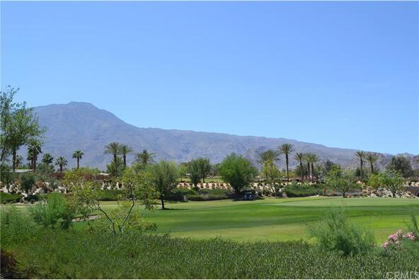 60189 Poinsettia Pl., La Quinta, CA 92253 Photo 47