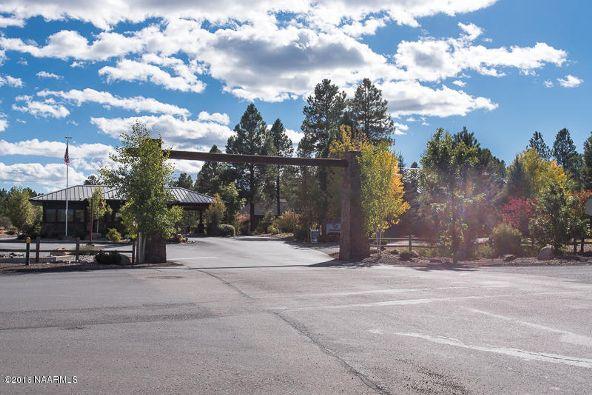 3879 S. Brush Arbor, Flagstaff, AZ 86005 Photo 90