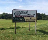 Home for sale: 2921 Briar Dr., Spring Grove, IL 60081