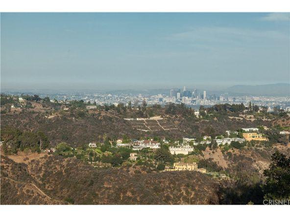 1932 Stradella Rd., Los Angeles, CA 90077 Photo 18