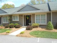Home for sale: 427 19th Ave. Ct. N.E., Hickory, NC 28601