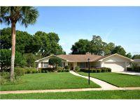 Home for sale: 320 Raven Rock Ln., Longwood, FL 32750
