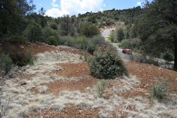 505 Sleepyhollow Cir., Prescott, AZ 86303 Photo 10