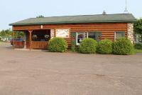 Home for sale: 722 Lakeshore Dr. E., Ashland, WI 54806