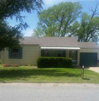 Home for sale: 437 S. 8th, Towanda, KS 67144