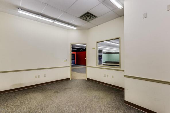 450 W. Ruins Dr., Coolidge, AZ 85128 Photo 11