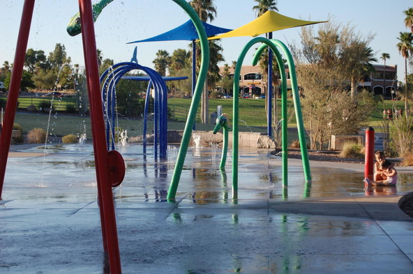 16001 E. Ironwood Dr., Fountain Hills, AZ 85268 Photo 39