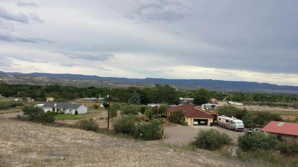 972 W. Salt Mine Rd., Camp Verde, AZ 86322 Photo 3