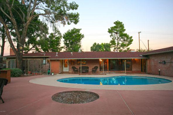 2621 N. Swan, Tucson, AZ 85712 Photo 27