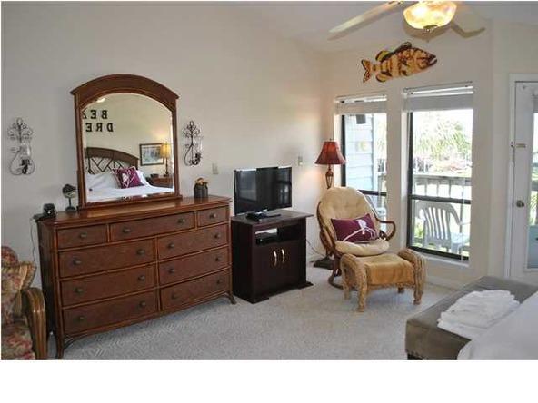 1804 East Gulf Beach Dr., Eastpoint, FL 32328 Photo 5