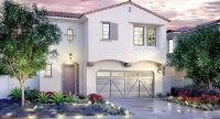 Home for sale: 835 Kidder Ave., Covina, CA 91724
