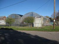 Home for sale: 625 Vulcan, Iron Mountain, MI 49801