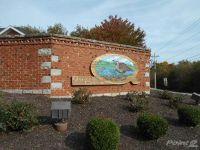 Home for sale: Lot # 87 E. Quail Creek Trace North, Pittsboro, IN 46167