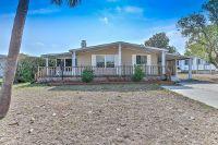 Home for sale: 14980 Rialto Avenue, Brooksville, FL 34613