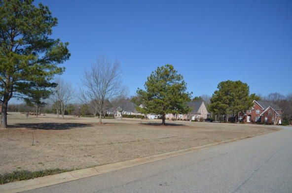 112 Liberty Ridge Dr., Macon, GA 31216 Photo 2