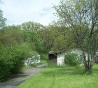Home for sale: 55088 Moss Rd., South Bend, IN 46628
