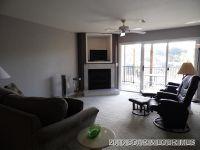 Home for sale: 306 Cedar Glen Dr. #3b, Camdenton, MO 65020