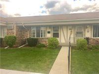 Home for sale: 25289 Potomac, South Lyon, MI 48178